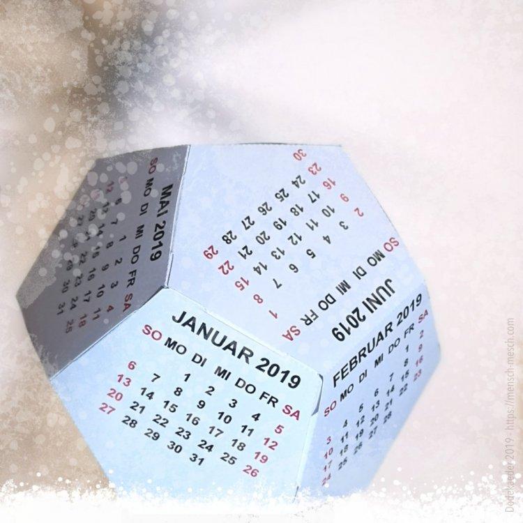 Dodecahedron-Calendar-2019-1024px.thumb.jpg.b54199810302645af40bf033966d7879.jpg