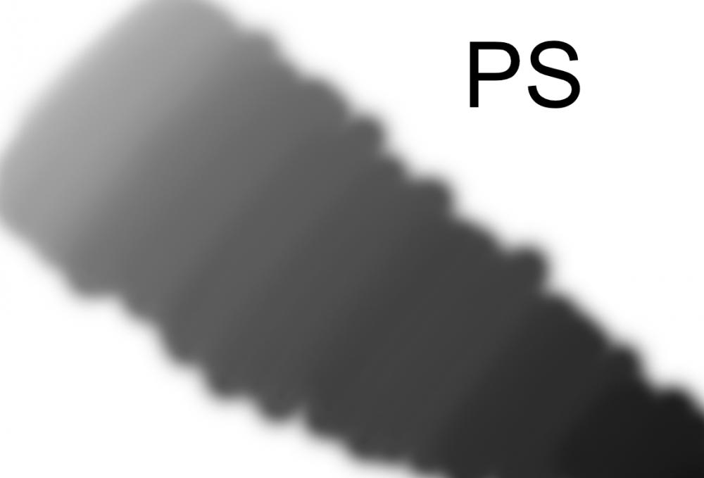 PS.thumb.png.9e4c1ec119f1adacdcae95025c1f82e0.png