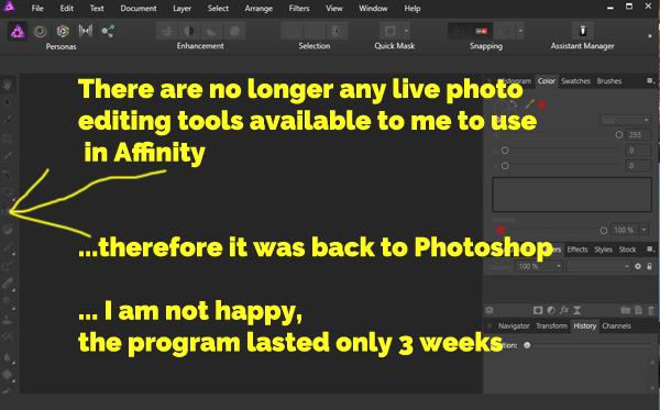 affinity-problem.png