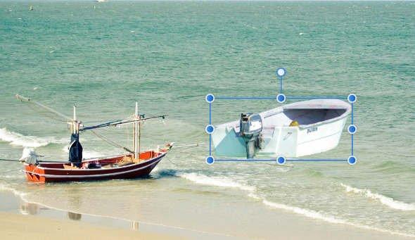 boat.jpg.19569408049a9a30467c2fdd1aa96a2b.jpg