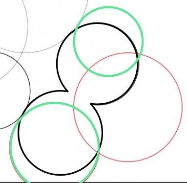 circles.jpg.b3dfd79b14ccd0b2a028b9373cdeaf6f.jpg