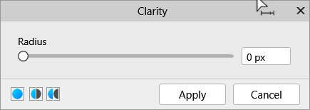 clarity.jpg.a8750fd0de1f4b6669433c032f2ff6f8.jpg