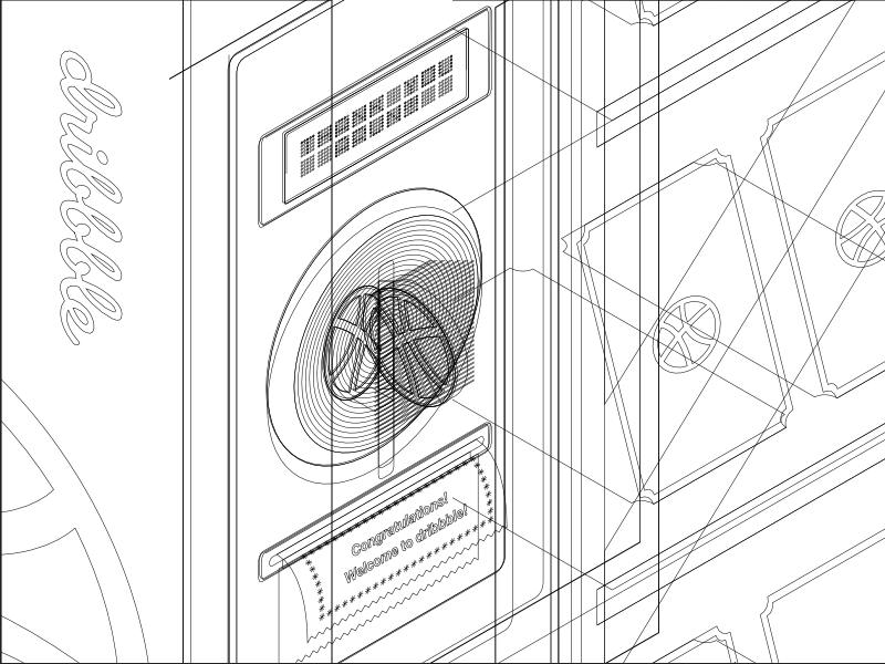 dribbble_outline.png.32d0f6df04e7bfeb6f26f92ca9451919.png
