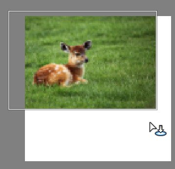 page2.jpg.0e914a05716eff5f176793256a5a1f78.jpg