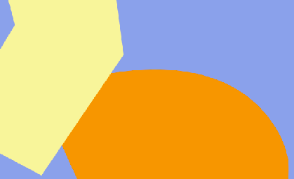 rast_test_1.7.0.188_new.png
