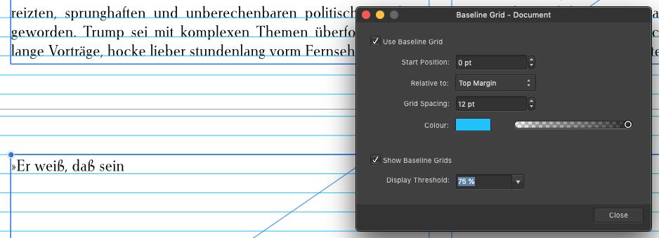 screenshot.png.10a10cf78d3fa6dee1cf14811a3602e8.png