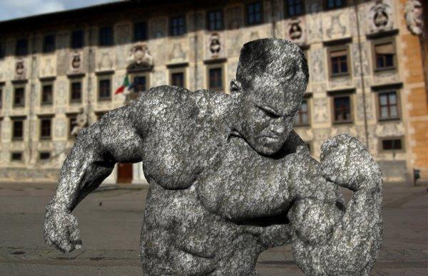statue_600.jpg.f568a7baee2c5246944ebec0f3f0eab8.jpg