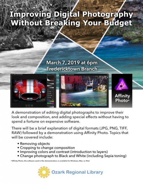 Budget Digital Photography.jpg