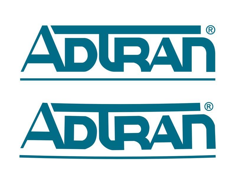 Adtran bent logo.jpg
