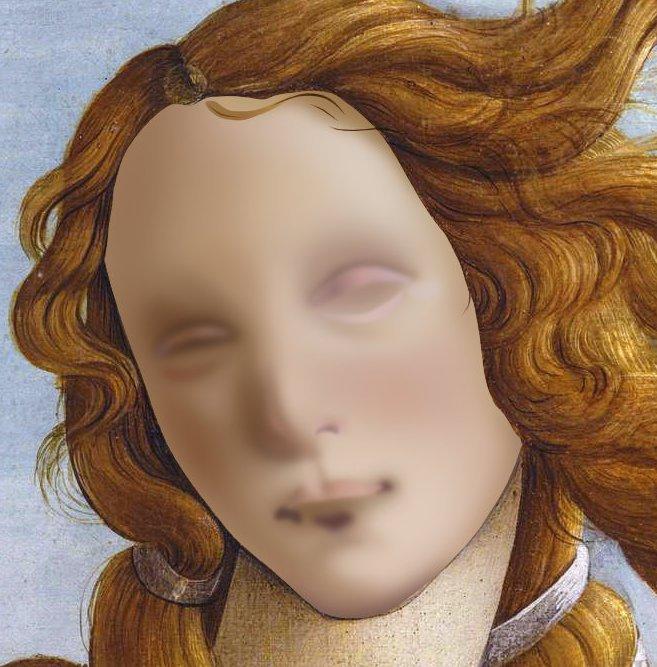 Face Test.jpg