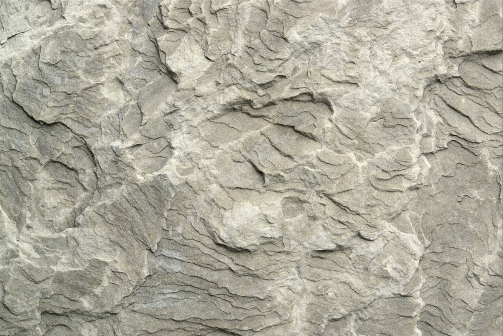 Stone Surface.png