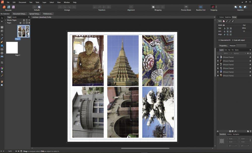 Inserted images.JPG