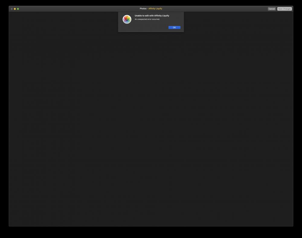 Screen Shot 2019-01-24 at 8.33.45 PM.png
