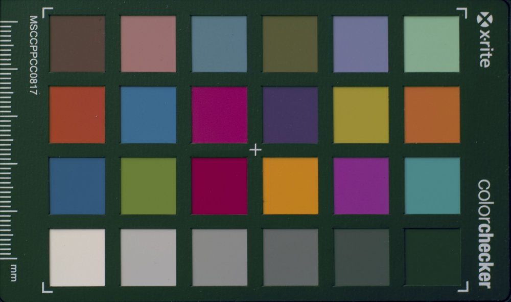 DP3M ColorChecker Affinity Photo.jpg