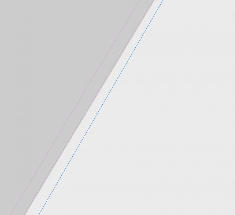 Screenshot 2019-01-18 at 14.38.37.png