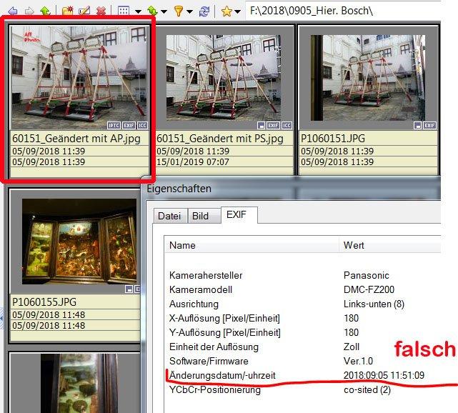 1620472537_nderungmitAP.jpg.2ce6513f1a321a80d7c12088676c0ffc.jpg