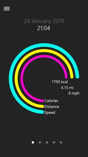 workout app stats.png