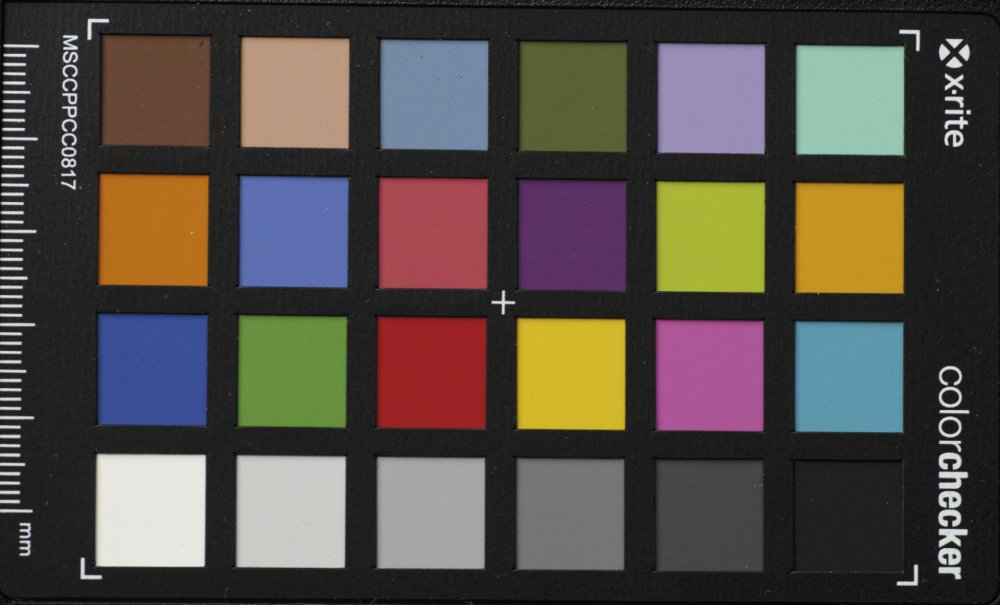 DP3M ColorChecker Sigma Photo Pro.jpg