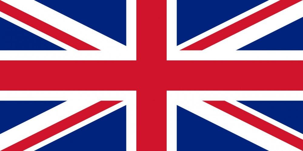 Flag RGB.jpg