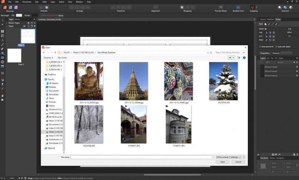 Inserting vertical images.JPG