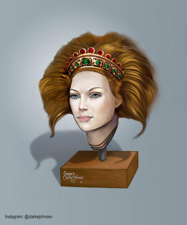 RED head-tiara-up.jpg