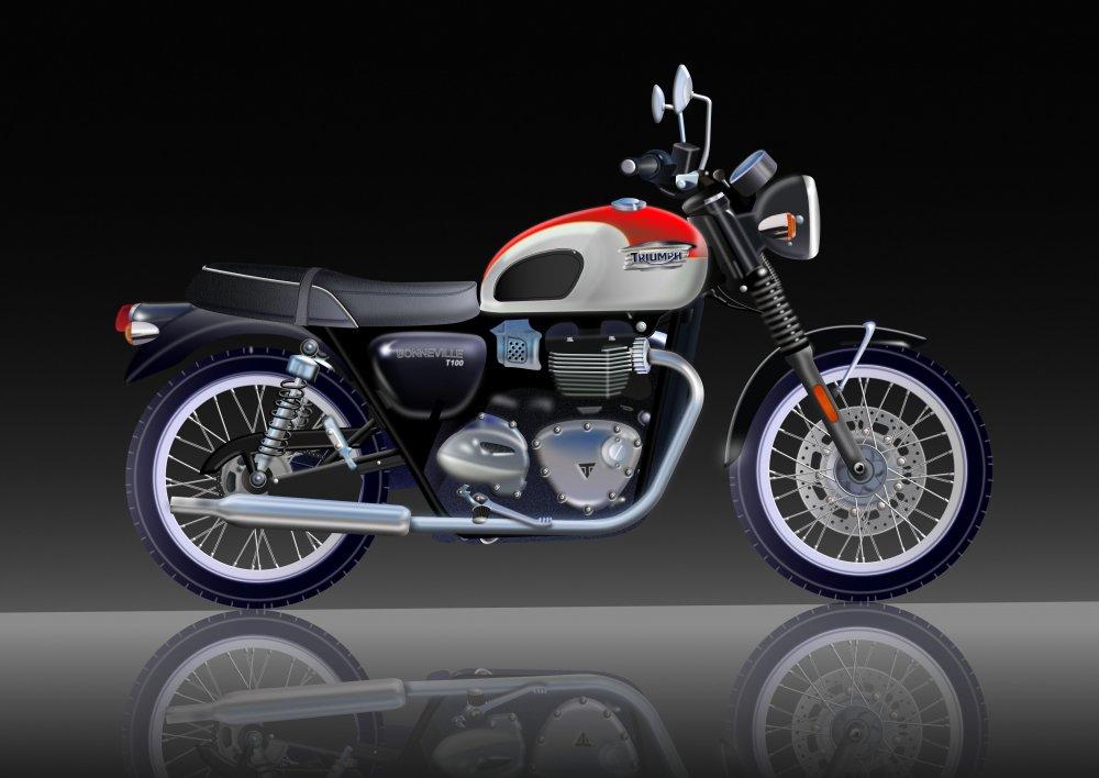 Triumph T100.jpg
