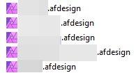 Icônes Affinity.jpg