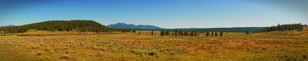 Yellowstone 1 Pano_jpg.jpg