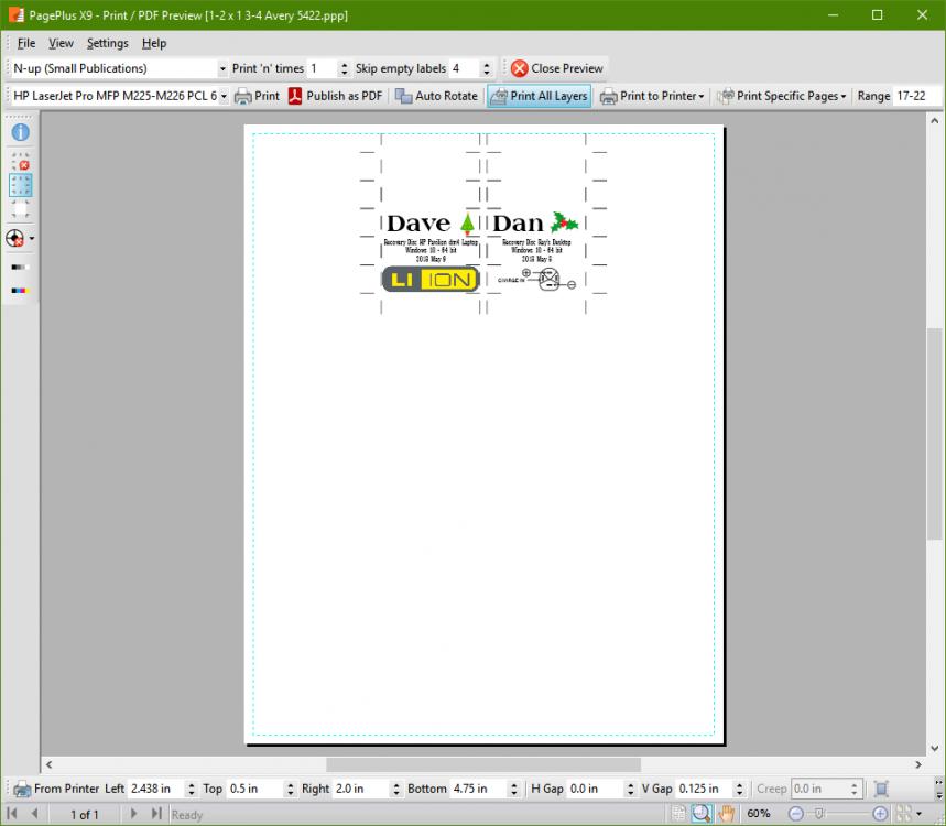 726841441_PPX9printpreview.thumb.png.f9ad69d9d257e263ff57f048a81627d3.png