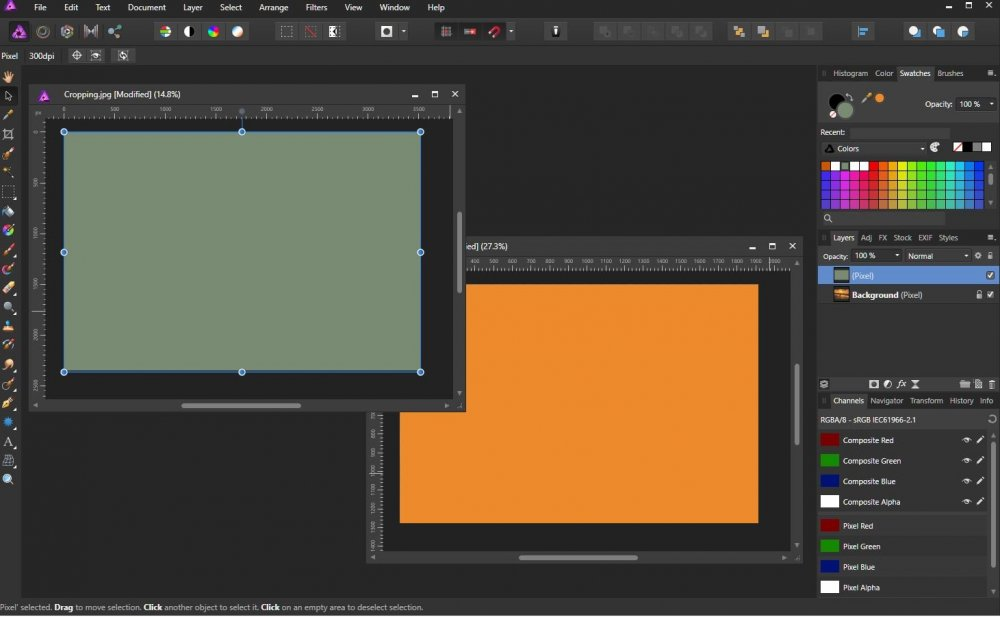 Global color selecting-2.jpg