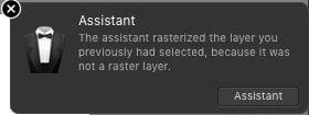 965818474_Assistantrasterized.jpg.367dcff8e4ea1f8ac9a9e17c27b70515.jpg