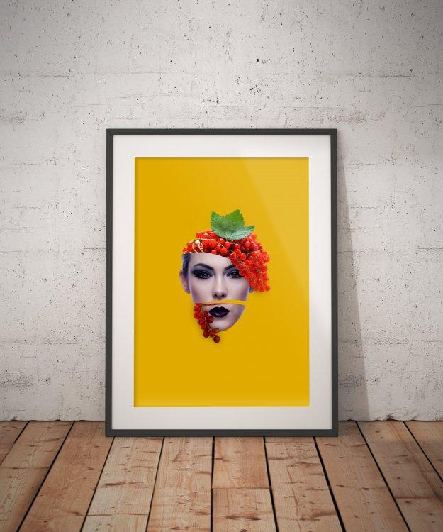 Tomato Head Mock.jpg