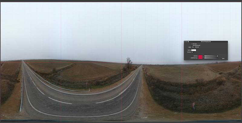 Screen Shot 2019-01-02 at 14.32.54.png