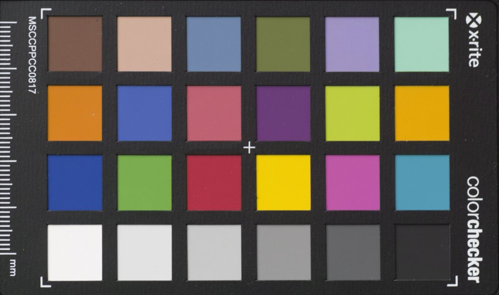 DP3M ColorChecker Photoshop from Kalpanika.jpg