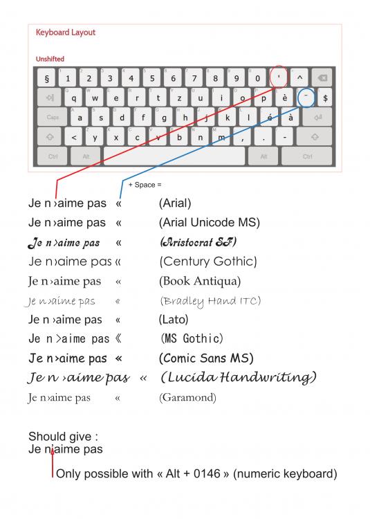 AP-problem-charset-2.thumb.png.295cc750b636d65a04e581fde2fcee95.png