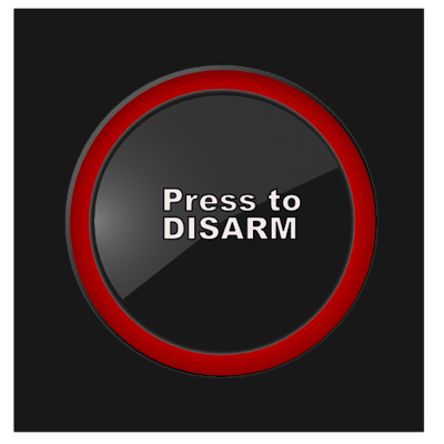 Alarm_Button_try400.png.dac458d4198ba0fcdcae8109b502baa6.png