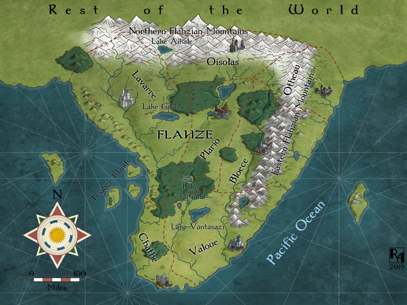My Cartographic Work - Share your work - Affinity | Forum on world map tester, world map costume, world map dresses, world map size, world map vintage, world map modern, world map business, world map gold, world map bedroom decor, world map retail, world map illustrator, world map cook, world map color, world map creator, world map sports, world map rain, world map photography, world map teacher, world map design, world map name,