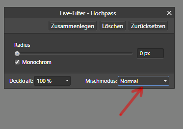 Hochpassfilter.png