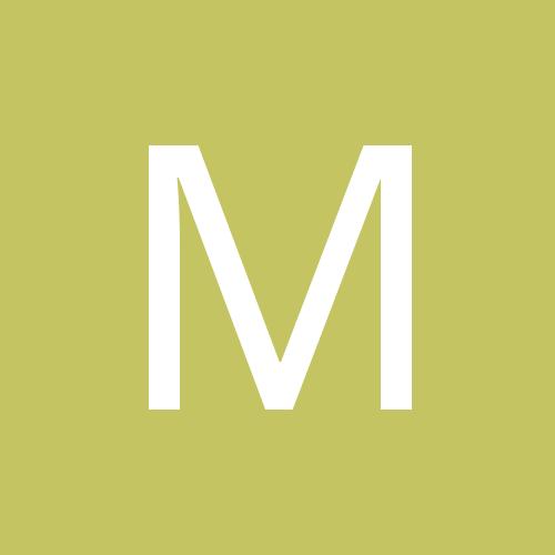 mtlevison
