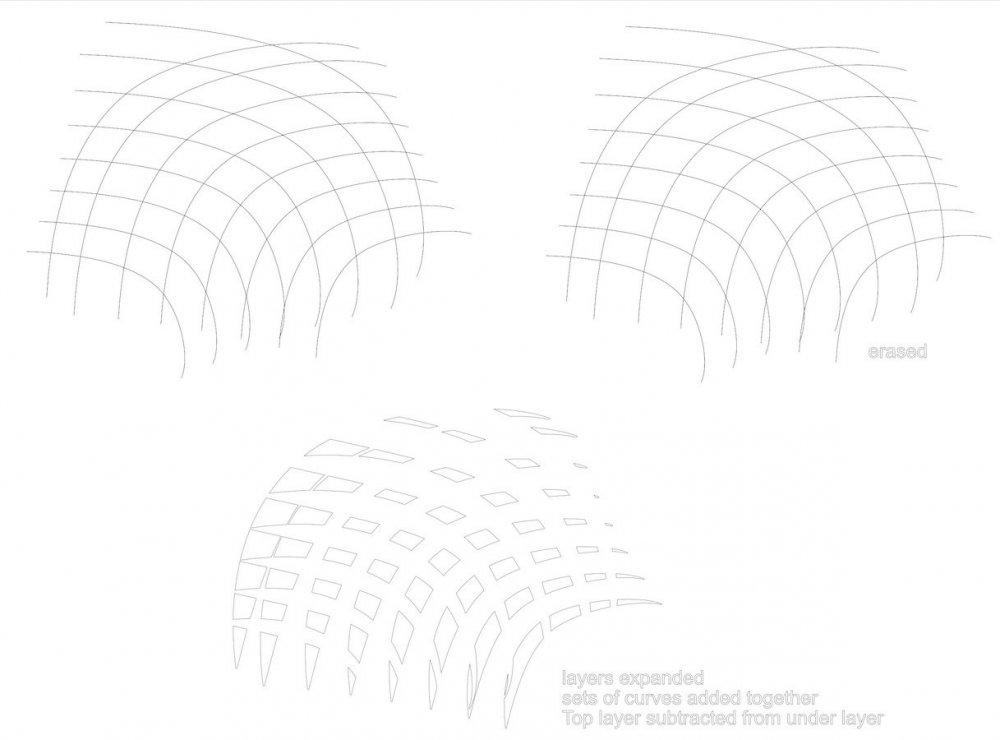 OutlineView.thumb.jpg.229bbf9e2b65afee7682a1fa2d6f7f77.jpg