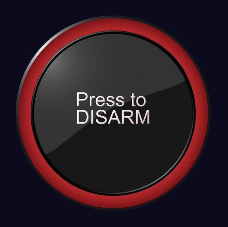 Press.thumb.jpg.186d73b6c3e5b9440169b2ecdd6420b0.jpg