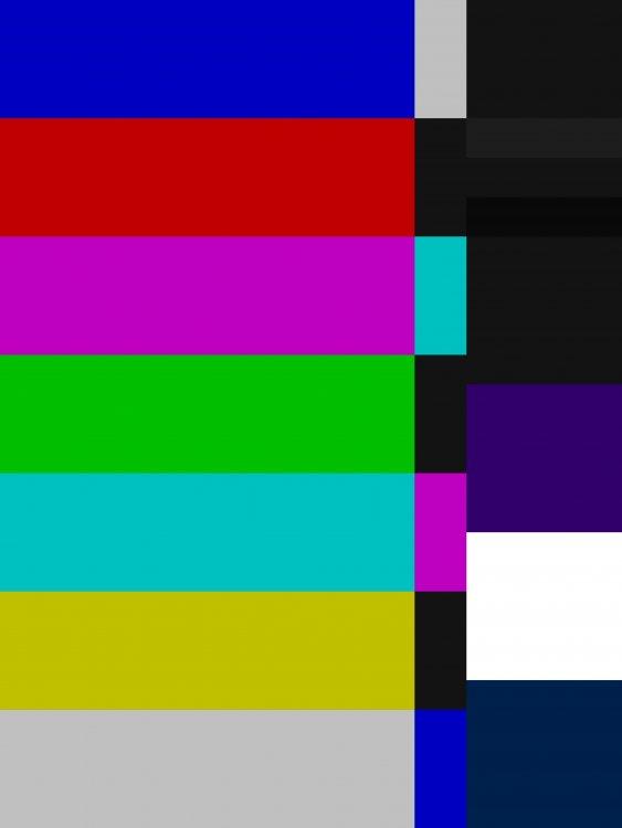 SMPTE_Color_Bars.thumb.jpg.e1f2d905aaea831d0b4085b3cf8b0be3.jpg