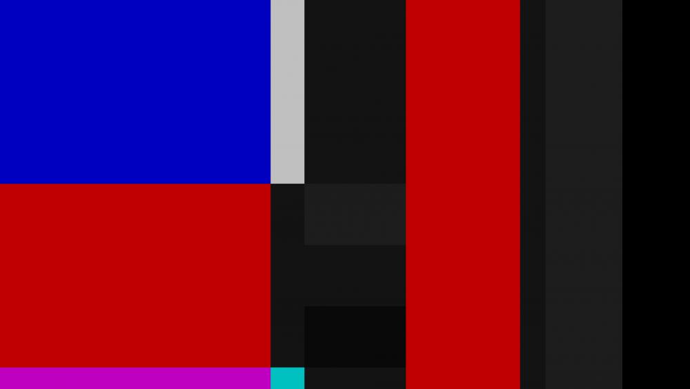 SMPTE_Color_Bars_Fail.thumb.png.e7d4483371439f4f61a63e5a2c49999e.png