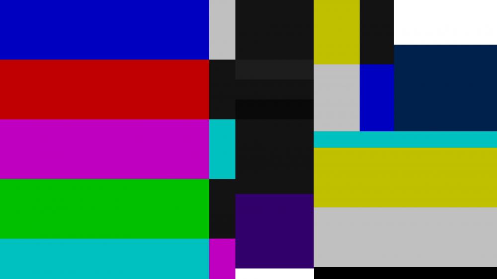 SMPTE_Color_Bars_step.thumb.png.d425d6ac27f7469c5446aa76b80c972b.png