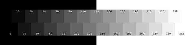 Step10small.jpg.275c12bce9e184d26da629455d70f693.jpg