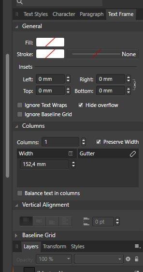 Textframe-tab.jpg