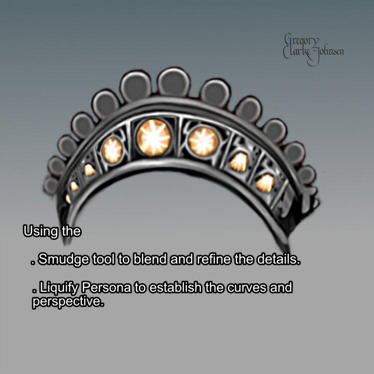 Tiara-goddess-block-in-2.thumb.jpg.bf3cc13576bfc7d6522cfd01562467a3.jpg
