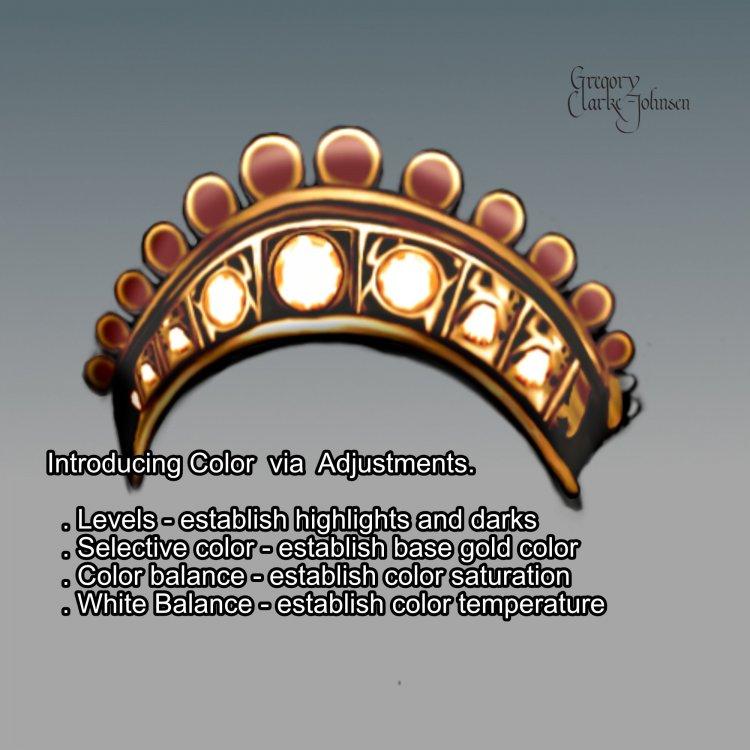 Tiara-goddess-block-in-3.thumb.jpg.190f87e4e5b97e2d63d92a7a11a06701.jpg