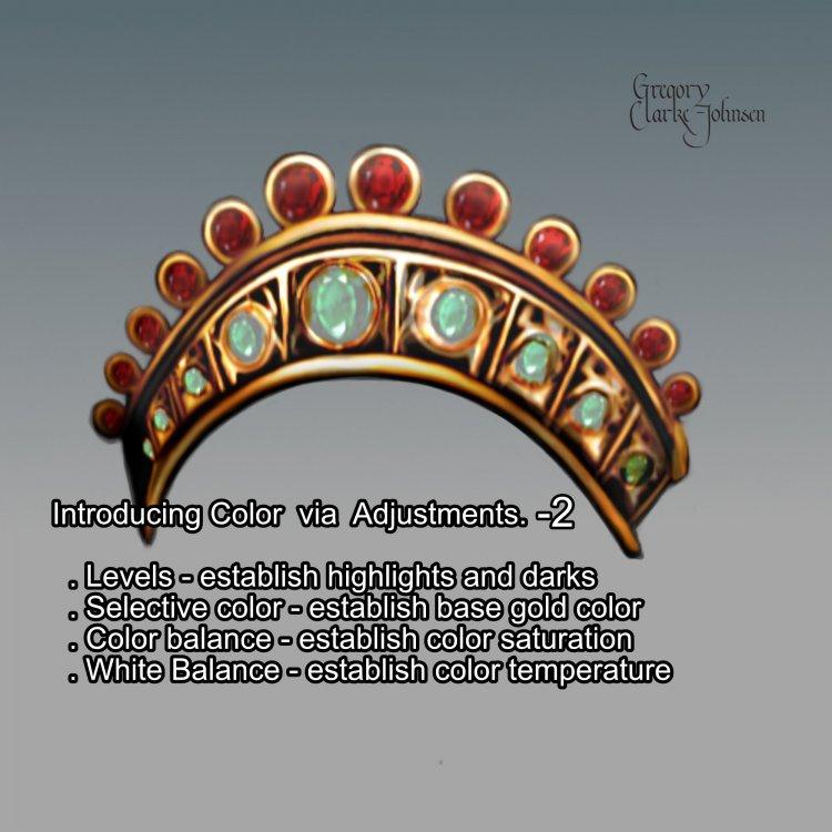 Tiara-goddess-block-in-4.thumb.jpg.4543c5b716323624a817830e4e1a772f.jpg