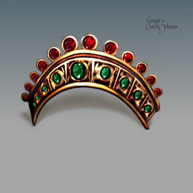 Tiara-goddess-final.thumb.jpg.37c3384f750c07320658c5059f49e9fc.jpg
